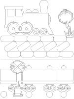 Fiches éduca-nouilles-Les trains