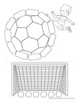 Fiches éduca-nouilles-Soccer