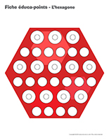Fiches-éduca-points-Hexagone