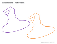 Fiches-ficelle-Halloween