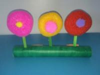 Fleurs rondes-7