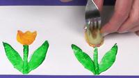 Frise-Tuplipes-Papillons-10