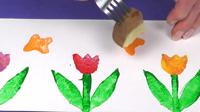 Frise-Tuplipes-Papillons-11