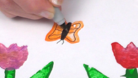 Frise-Tuplipes-Papillons-13
