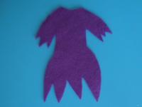 Garde robe de sorcière - 3