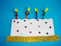 Gâteau de célébration-8