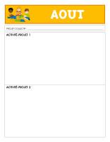 Grille de planification-Activité-projet-aout-1