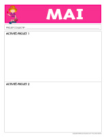 Grille de planification-Activité-projet-mai
