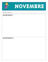 Grille de planification-Activité-projet-novembre