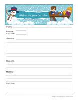 Grille de planification-Ateliers hiver-1