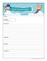 Grille de planification-Ateliers hiver-2