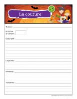 Grille de planification-Halloween-Ateliers créatifs-10