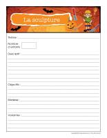 Grille de planification-Halloween-Ateliers créatifs-11