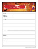 Grille de planification-Halloween-Ateliers créatifs-12