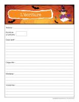 Grille de planification-Halloween-Ateliers créatifs-2