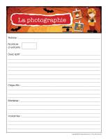 Grille de planification-Halloween-Ateliers créatifs-4