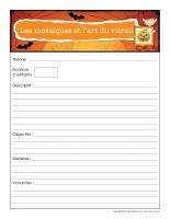 Grille de planification-Halloween-Ateliers créatifs-7