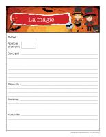 Grille de planification-Halloween-Ateliers créatifs-8
