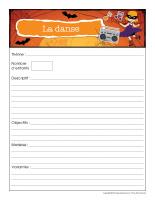 Grille de planification-Halloween-Ateliers créatifs-9