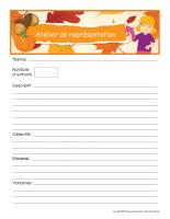 Grille de planification-L'automne-1