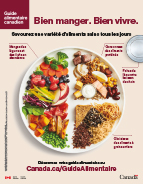 Guide alimentaire canadien-4069 HC Food-Guide-1
