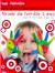 Interventions pratiques : Période du terrible twos