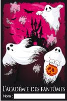 Guide visite-L'Académie des fantômes