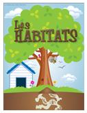 Habitats
