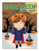 Halloween - Journée spéciale