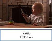 Hattie-États-Unis-Photo-poupon