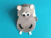 Hippopotame tout doux-1