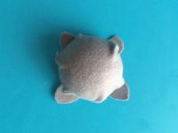 Hippopotame tout doux-5