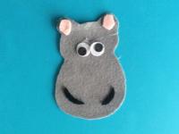 Hippopotame tout doux-6
