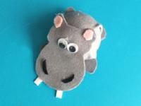 Hippopotame tout doux-7
