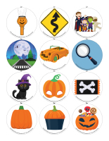 Histoire et mémoire-Halloween-La sécurité