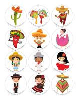 Histoire et mémoire-Je parle espagnol