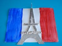 Hommage à la France-1
