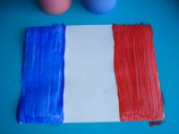 Hommage à la France-3