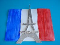 Hommage à la France-7