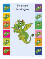 Identification groupe interactive-Dragons-1