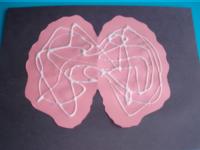 Imagerie de cerveau colorée-6
