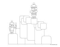 Images à colorier-Les jeux électroniques