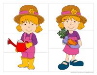 J'invente mon jardiniers-ma jardinières-1