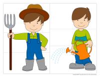 J'invente mon jardiniers-ma jardinières-2