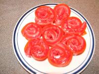 Jell O fruités et colorés-6