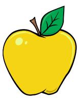Jeu-Circula-pommes
