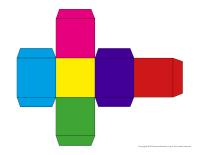 Jeu-J'apprends mes couleurs en espagnol
