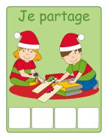 Jeu-Noël-Le partage-1
