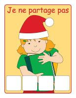 Jeu-Noël-Le partage-2