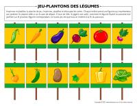 Jeu Plantons des légumes-2